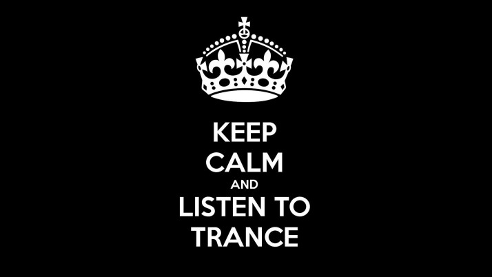 Trance Fiveteen wallpapers and stock photos