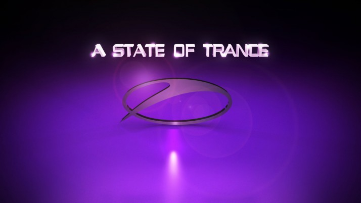 Trance Eight wallpapers and stock photos