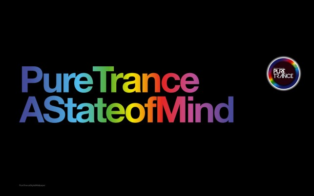 Trance Twelve wallpapers and stock photos