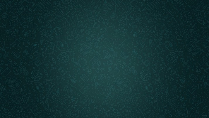 Next: WhatsApp Background
