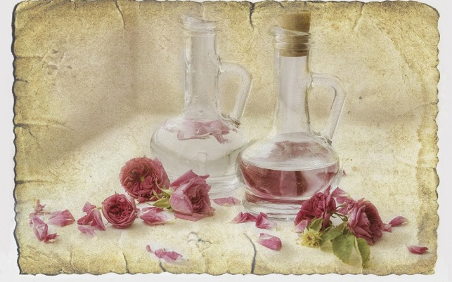 Pink Liqueur wallpapers and stock photos