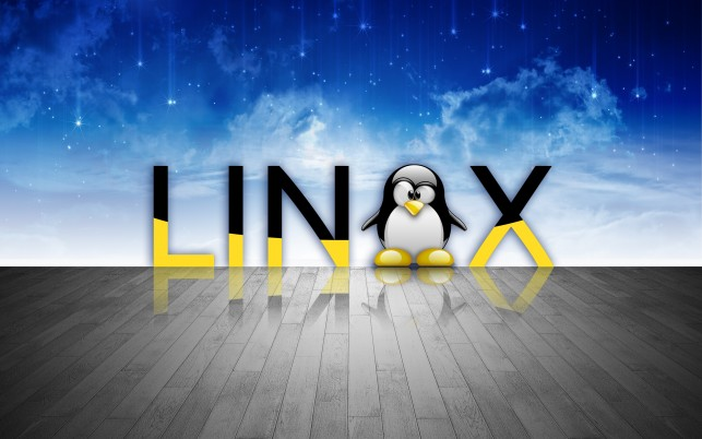 Tux Deluxe Platinum wallpapers and stock photos