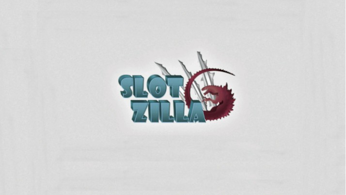 SlotoZilla Color Gris wallpapers and stock photos