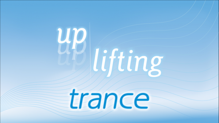 Trance Eighteen wallpapers and stock photos