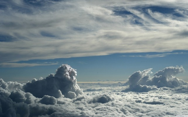 Cloud Lion wallpapers and stock photos
