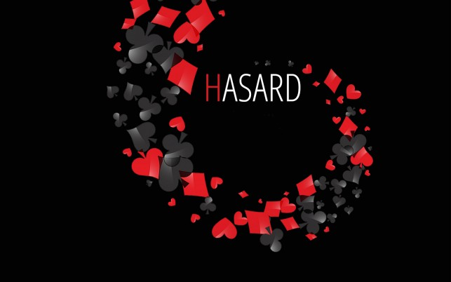 Hasard wallpapers and stock photos