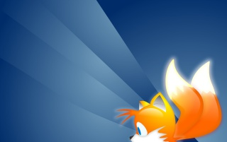Mozilla Firefox wallpapers and stock photos