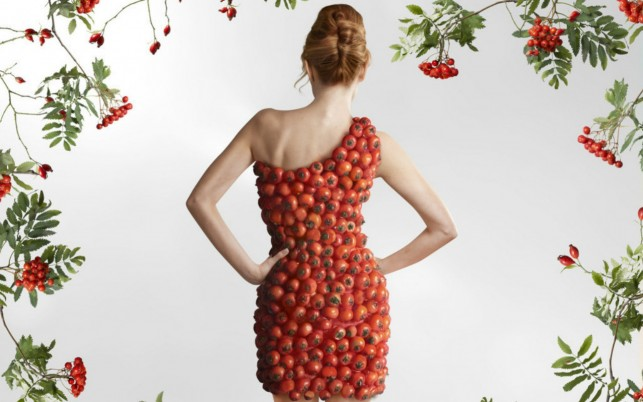 Tomato Dress wallpapers and stock photos