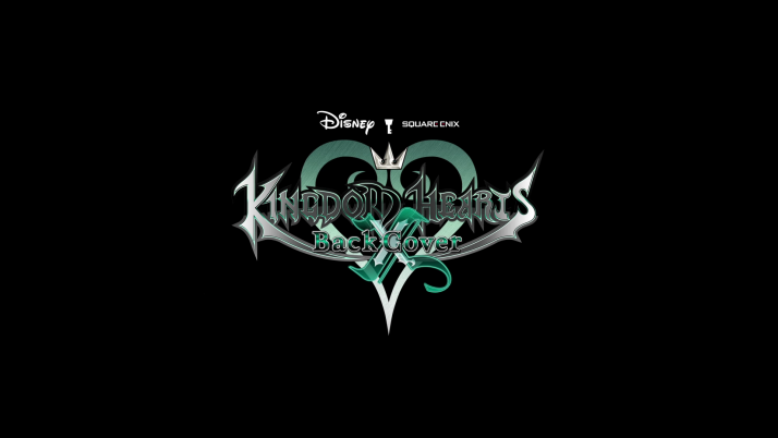 x kingdom hearts desencadenado wallpapers and stock photos