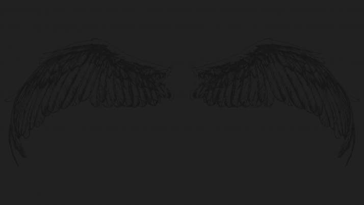 Angel Wings wallpapers and stock photos