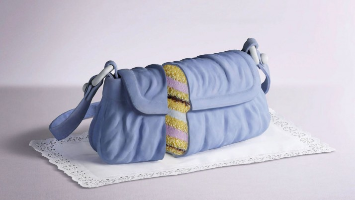 Cake Purse wallpapers and stock photos