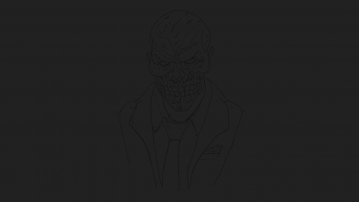 Black Mask wallpapers and stock photos
