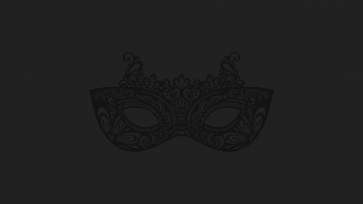 Mask wallpapers and stock photos