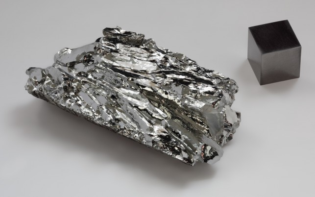 Molybdenum wallpapers and stock photos