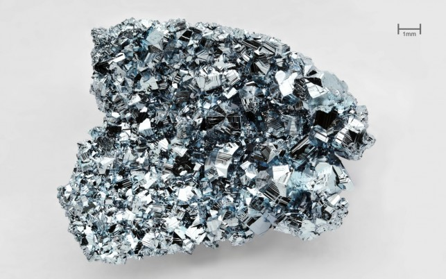 Osmium wallpapers and stock photos