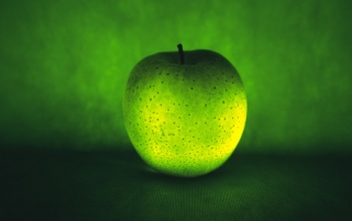 Apple Ray wallpapers and stock photos