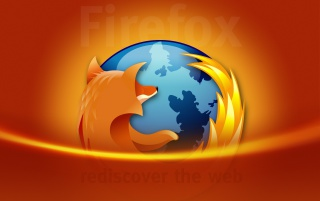 Mozilla Firefox red wallpapers and stock photos