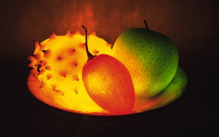 Ray Fruit wallpapers and stock photos