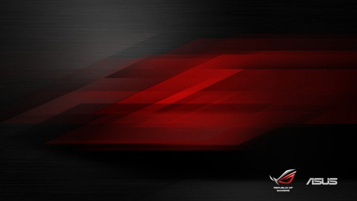 Asus Wallpapers