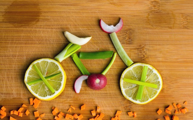 Healthy Bicycle wallpapers and stock photos