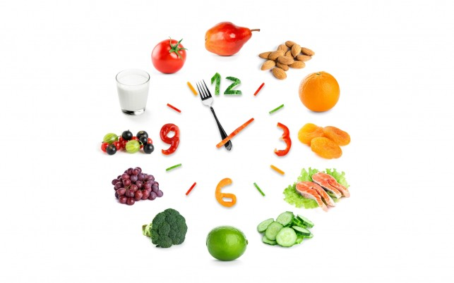 Healthy Clock wallpapers and stock photos