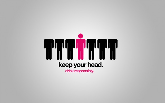 Keep Your Head wallpapers and stock photos