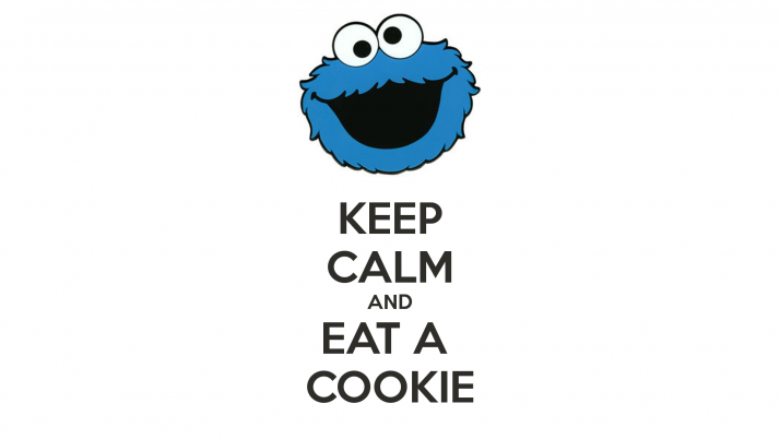 Cookie Monster Fourteen wallpapers and stock photos
