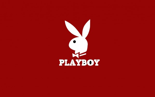 PlayBoy Three wallpapers and stock photos