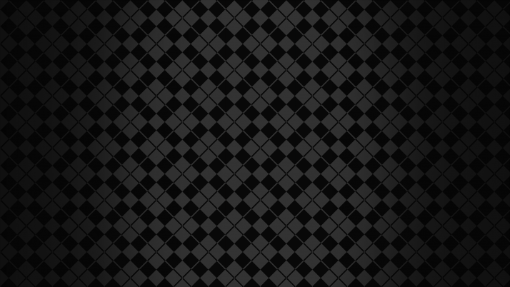 Texture wallpapers and stock photos