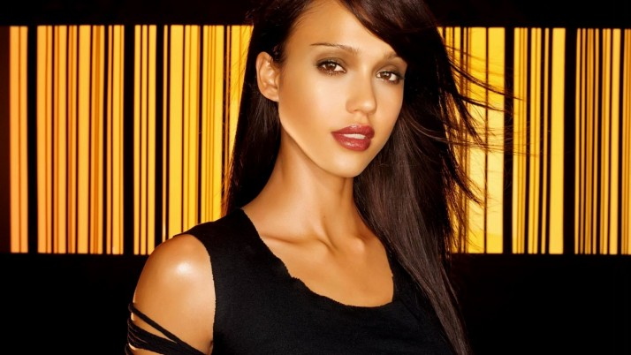 Jessica Alba, celebridades wallpapers and stock photos