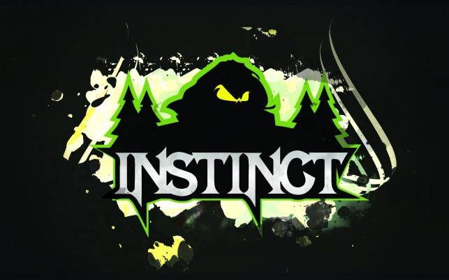 Instinct Mlg,  saver wallpapers and stock photos
