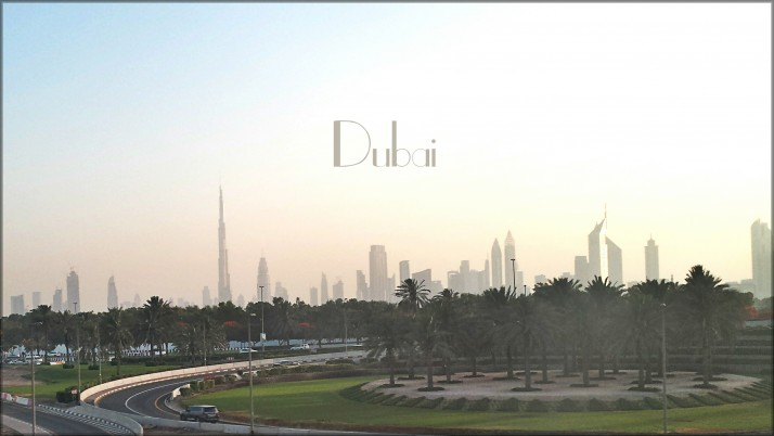 Dubai wallpapers and stock photos