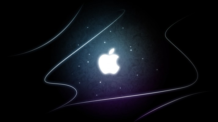 Apple, mac wallpapers and stock photos