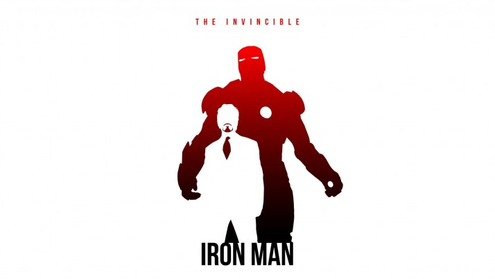 Iron Man wallpapers and stock photos