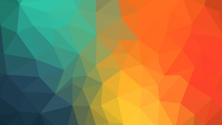 Turquoise and Orange BG wallpapers and stock photos
