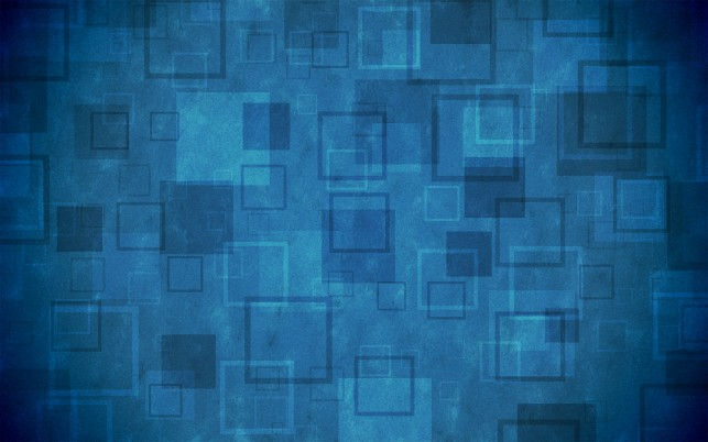 Blue Abstract wallpapers and stock photos