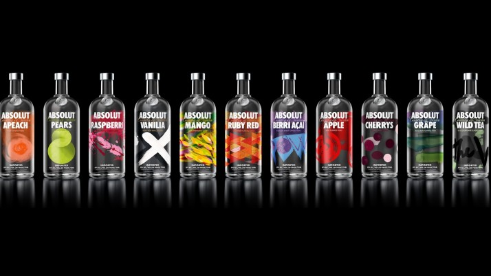 Absolut alcool de soi de vodca wallpapers and stock photos