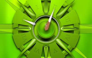 Rotary Clock wallpapers and stock photos
