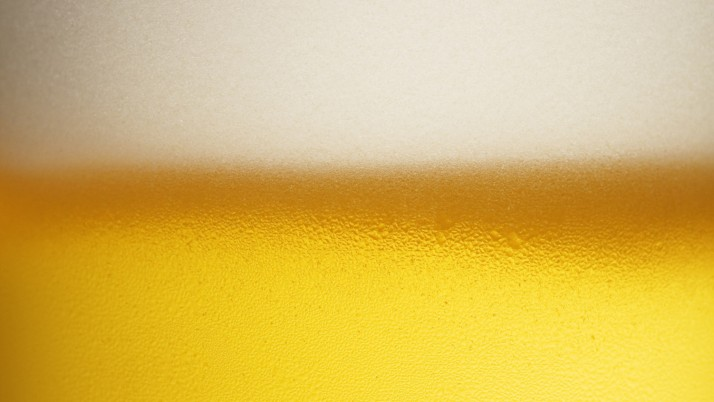 Beer Cold Foam wallpapers and stock photos