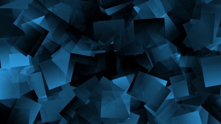 Abstraction Shapes Dark wallpapers and stock photos