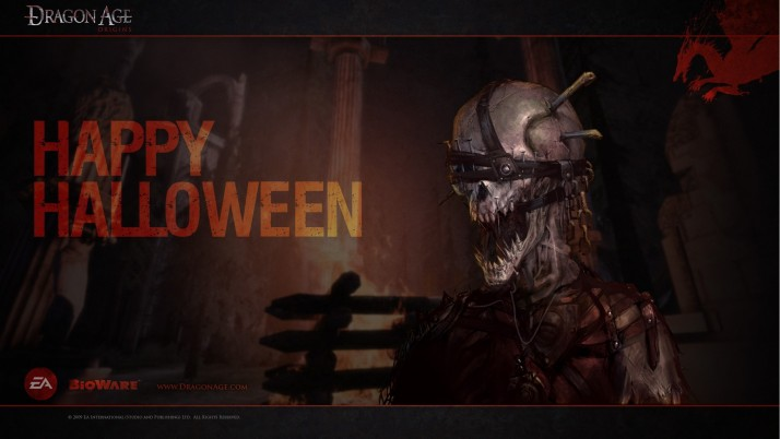 Halloween Dragon, origins wallpapers and stock photos