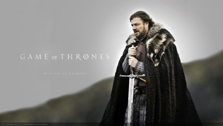 Game Of Thrones, got, tv-shows wallpapers and stock photos