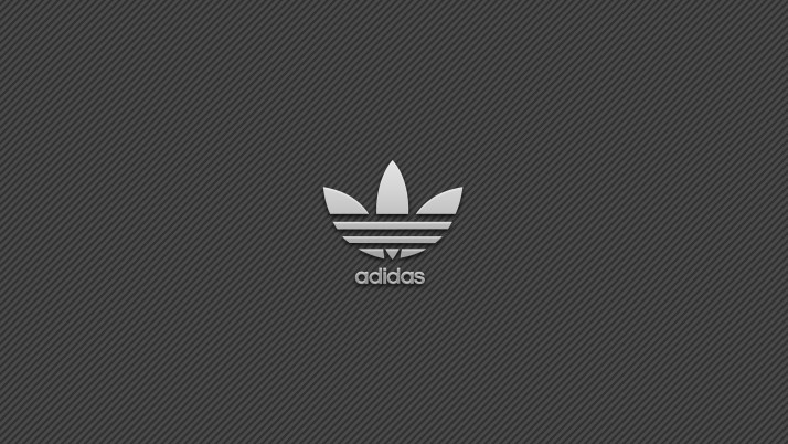 adidas grey logo wallpapers and stock photos