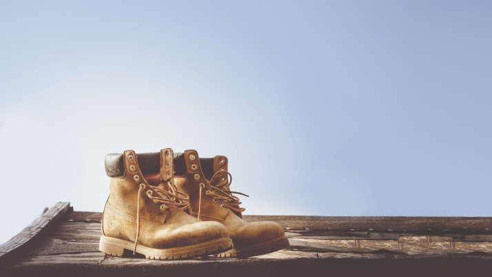 Boots Shoes Style wallpapers and stock photos