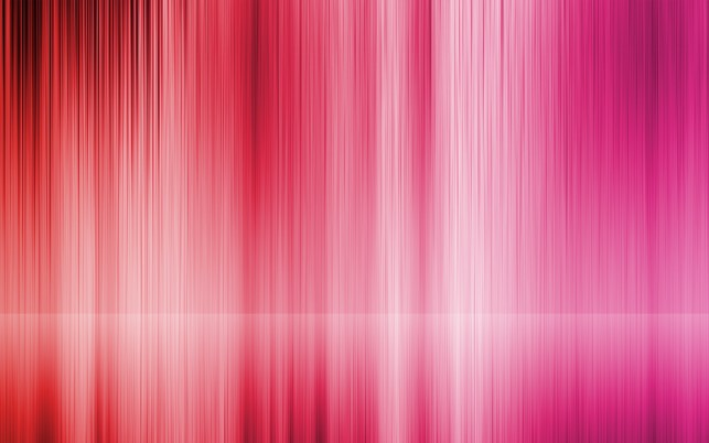 Pink light, red wallpapers and stock photos