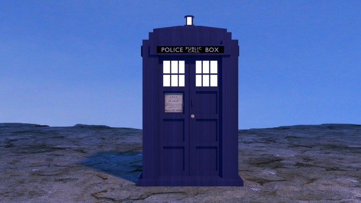 Dr Who Tardis wallpapers and stock photos