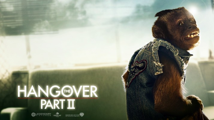 Hangover 3 wallpapers and stock photos