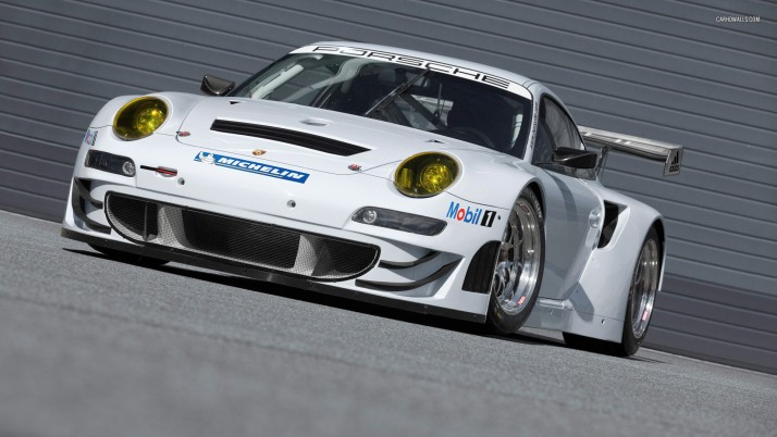 Porsche 911 GT3 RSR 2012, cars wallpapers and stock photos