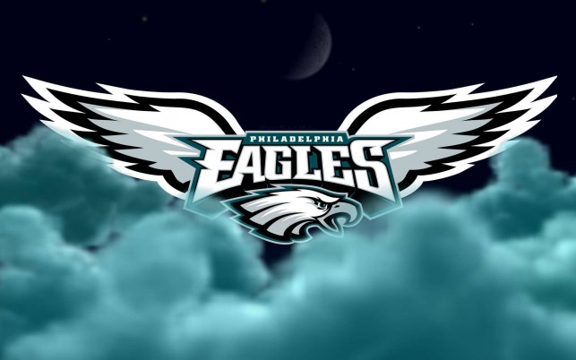 Random: Philadelphia Eagles, sports