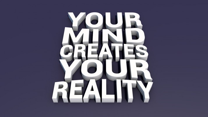 Your Mind wallpapers and stock photos